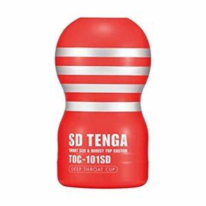 テンガ(TENGA)